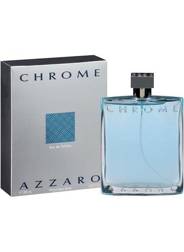 Edt 200 Ml Erkek Parfüm-Azzaro